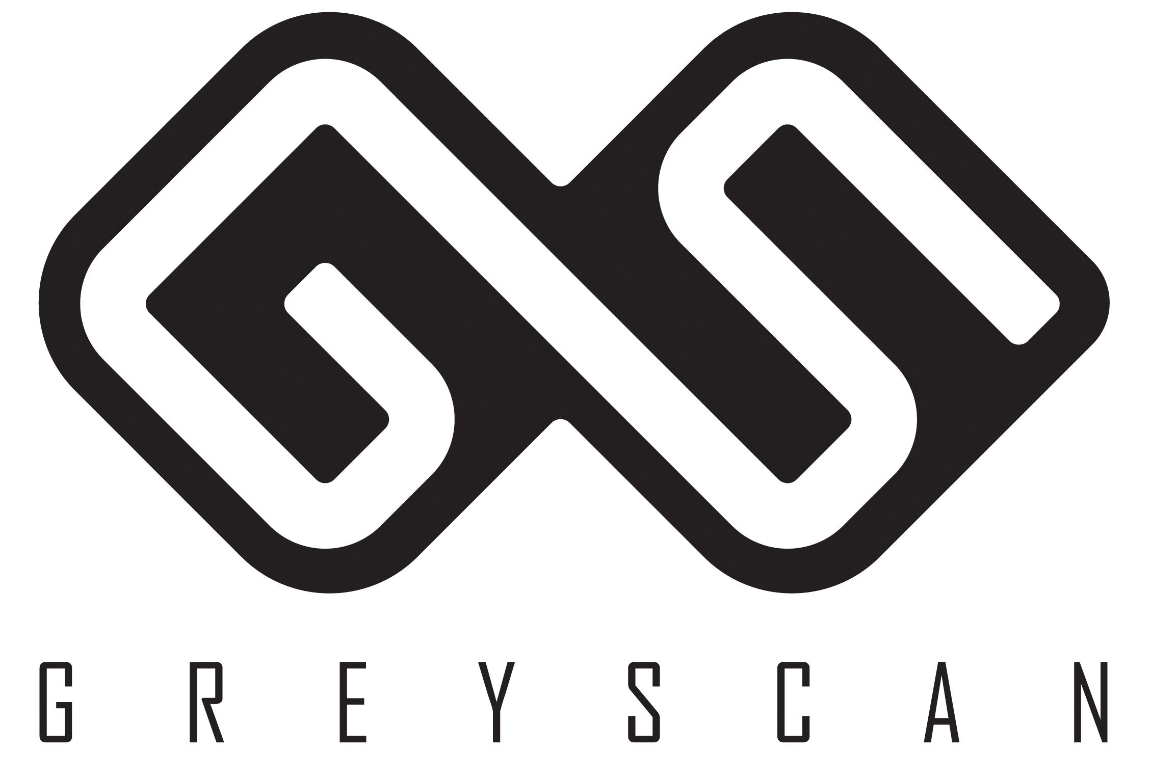 GSN-1518-0041-A-Greyscan logo