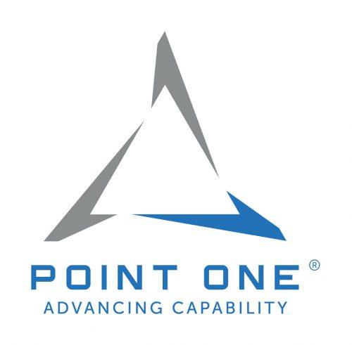 PointOne_LogowTagline_RGB