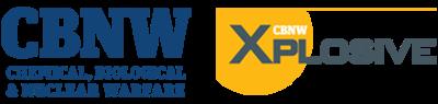 cbnw_logo2