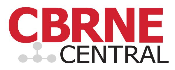 cbrne-central-600x240