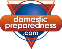 dp_logo-300dpiSM