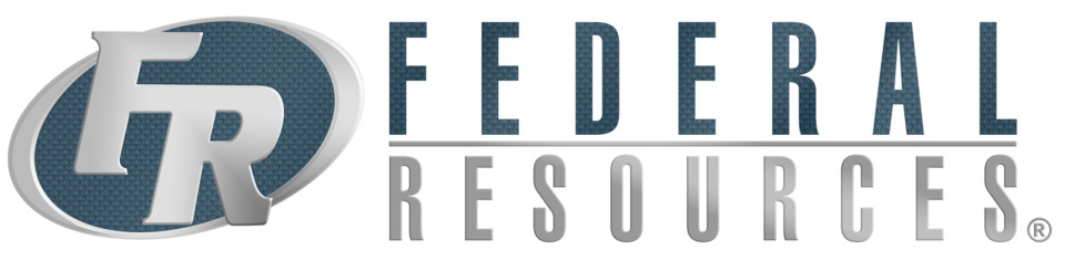 federal_resources_logo