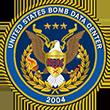 ATF- US Bomb Data Center