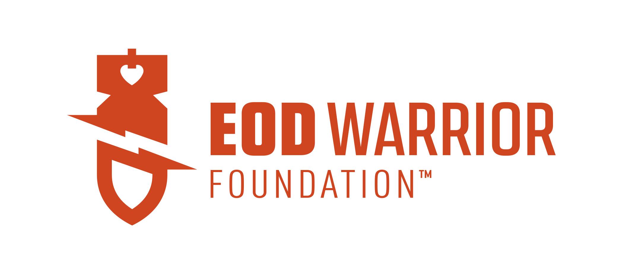 EODWF_H_logo_PMS_173