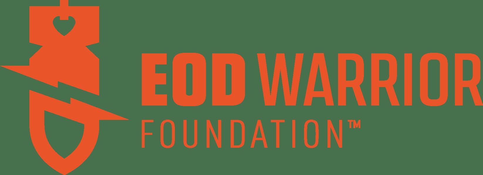 SOWF-logo-300x192