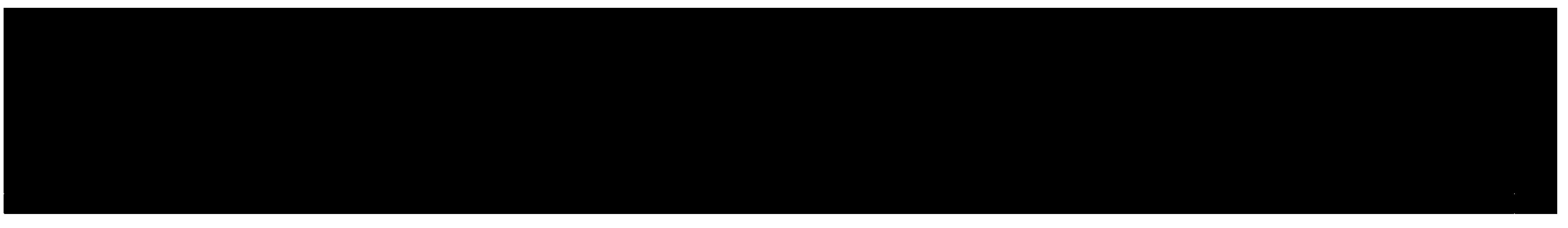 AH_erosboldlogo1 with r registration mark