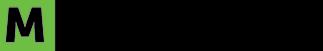 MST logo